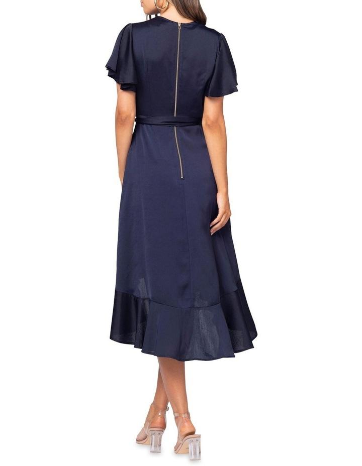 Lorena Maxi Dress image 3
