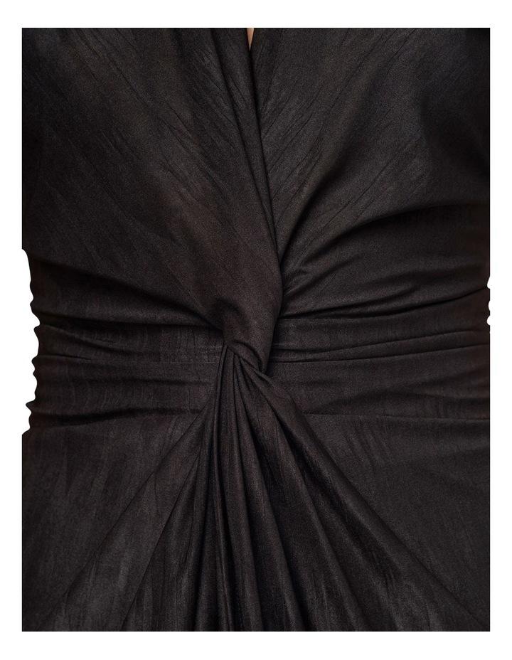 Rhett Dress image 7