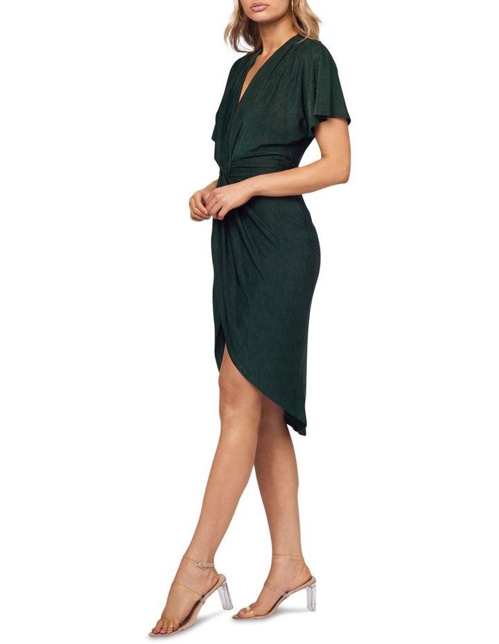 Rhett Dress image 2