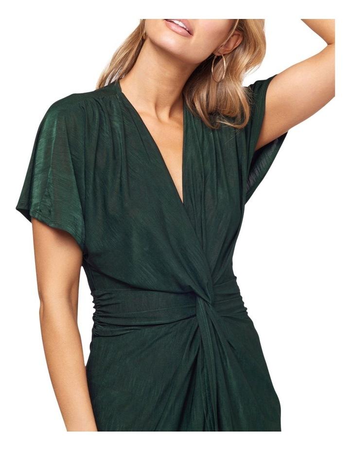 Rhett Dress image 4