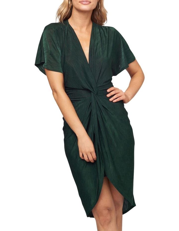 Rhett Dress image 5