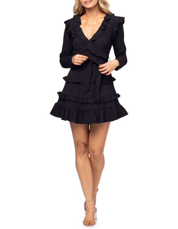 Brooke Mini Dress image 1