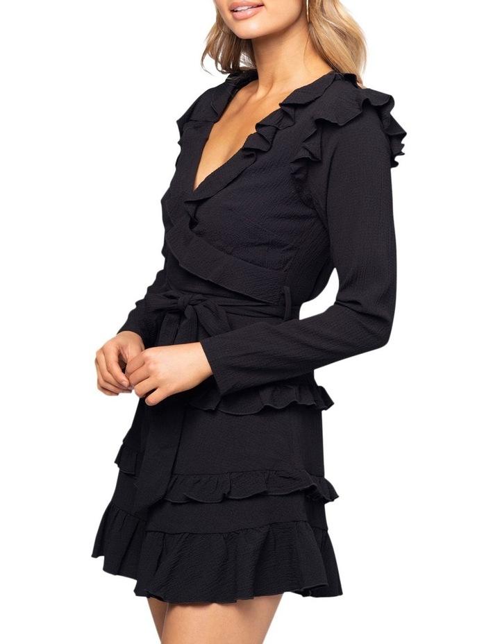Brooke Mini Dress image 2