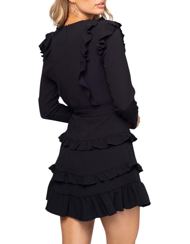 Brooke Mini Dress image 3