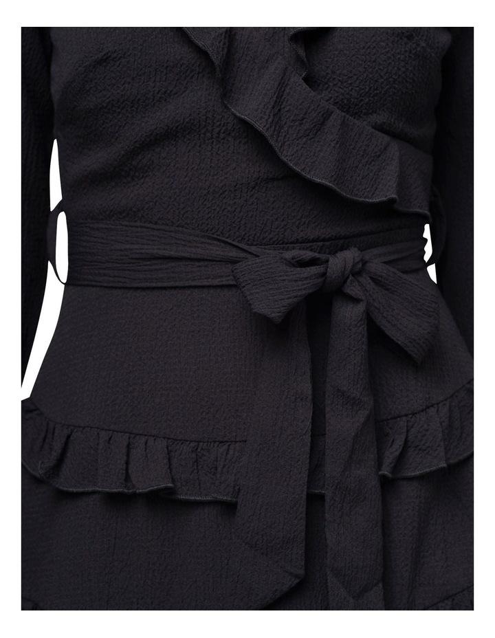 Brooke Mini Dress image 6
