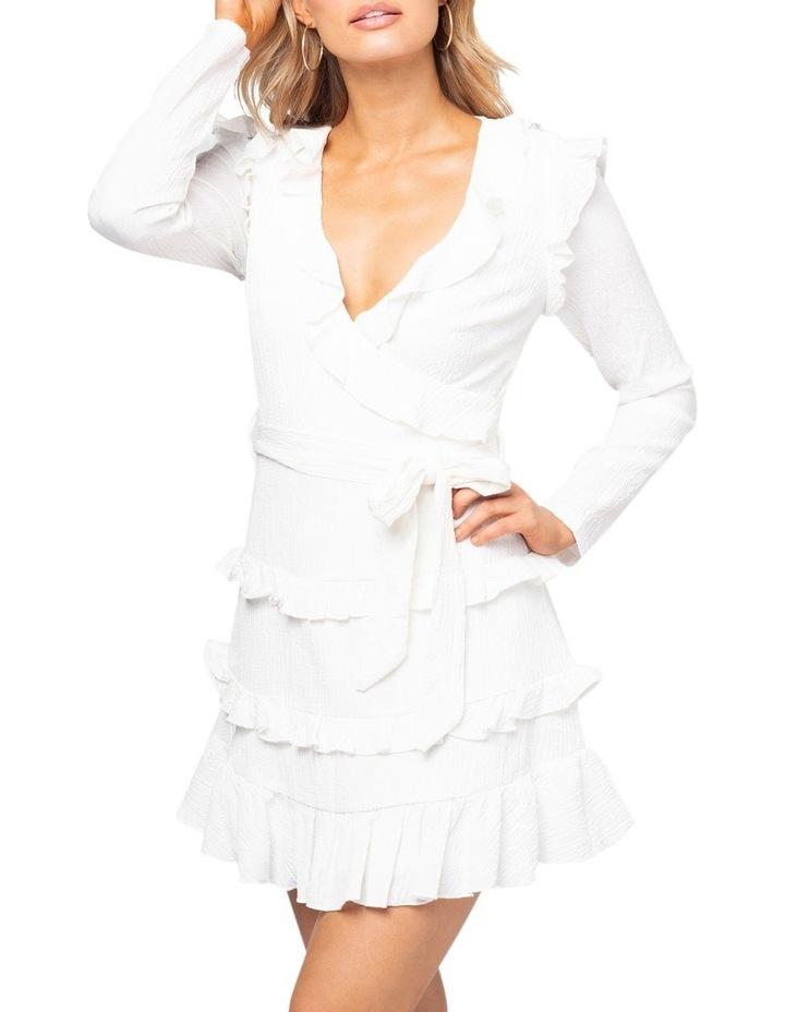 Brooke Mini Dress image 4