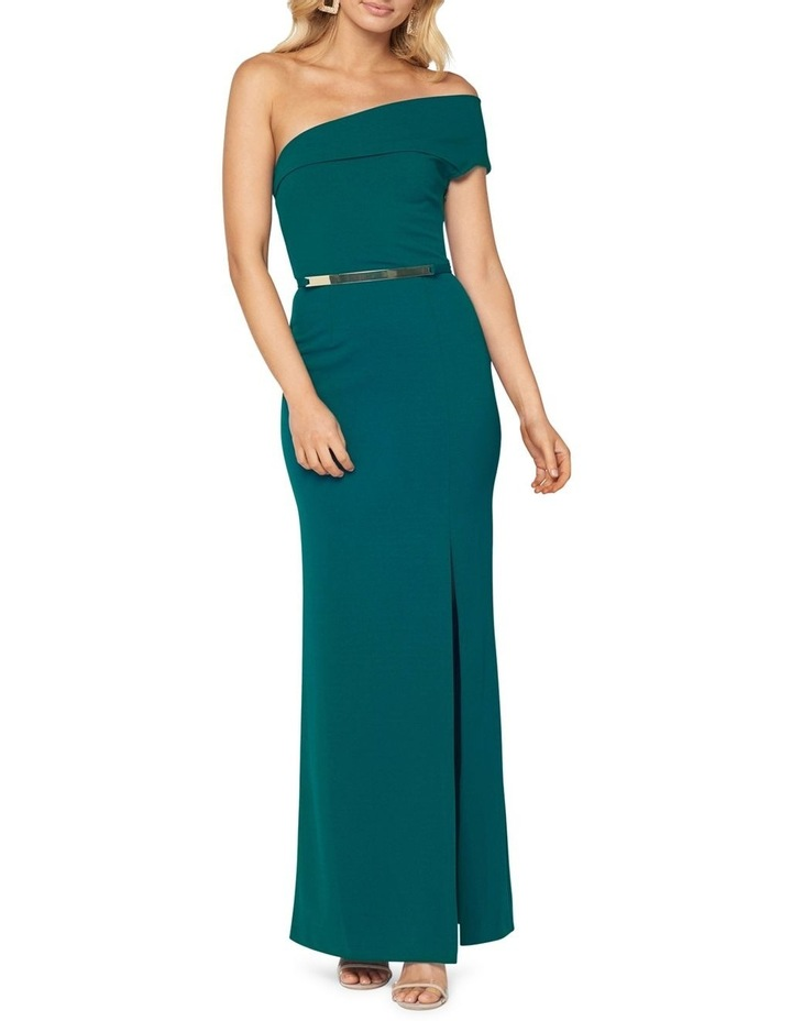 Sophie Gown image 1