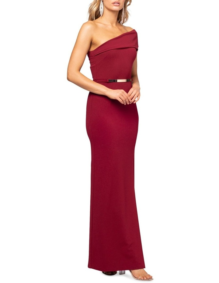 Sophie Gown image 3