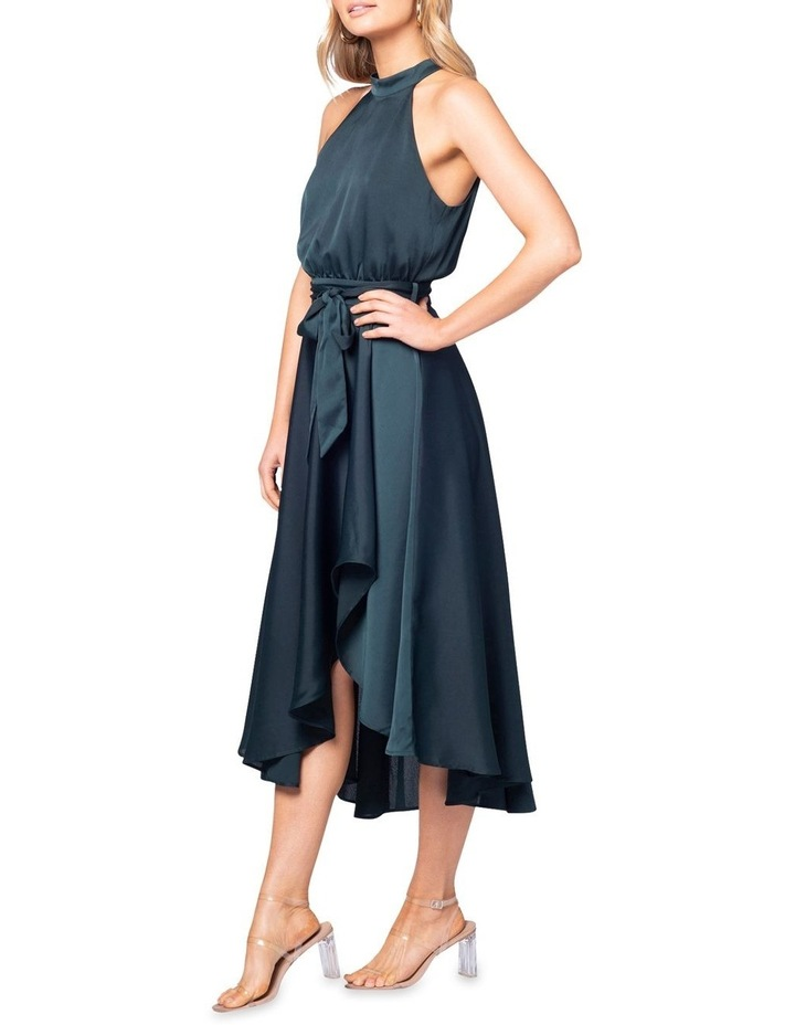 Adeline Dress image 2