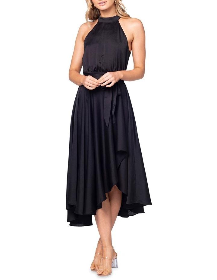 Adeline Dress image 1