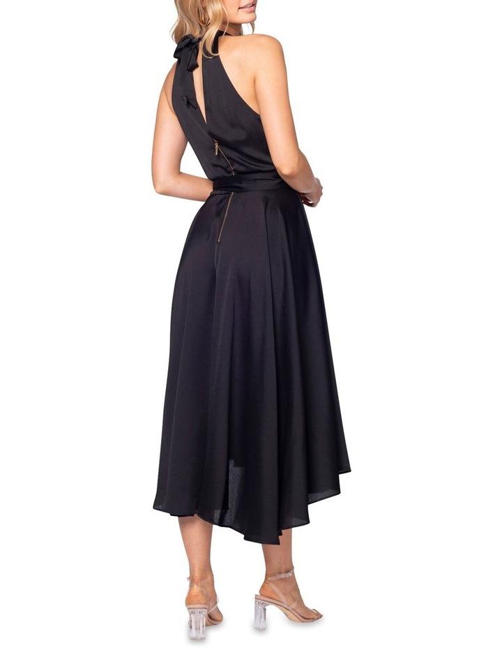 Adeline Dress image 3