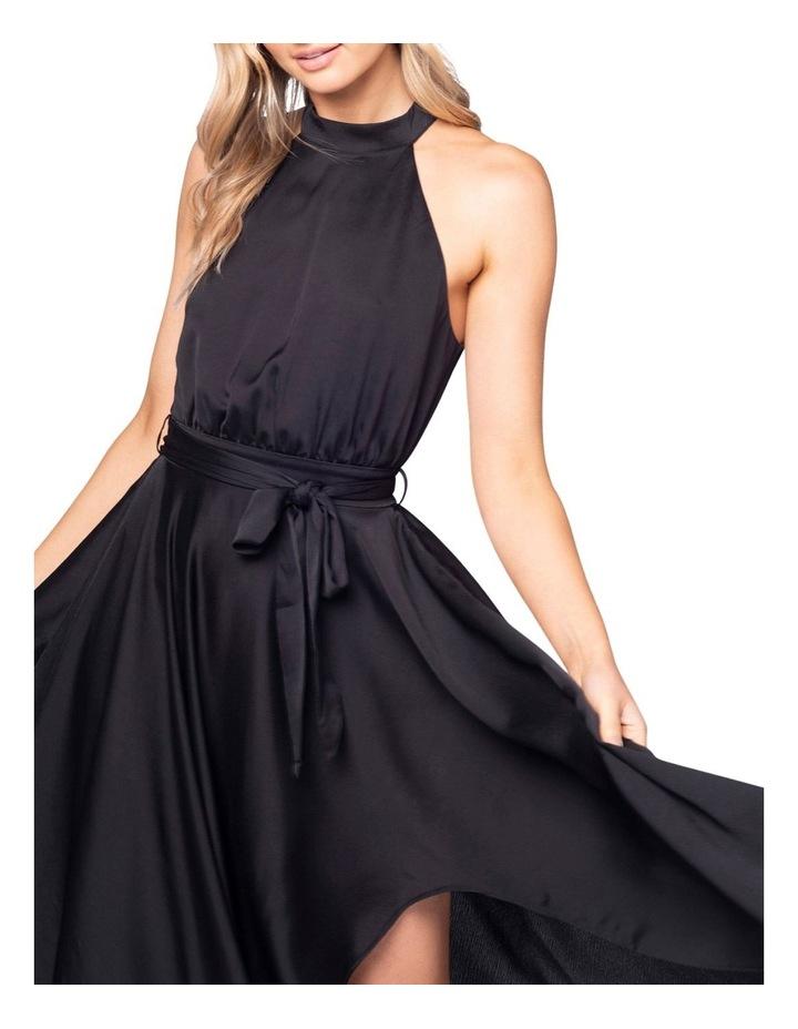 Adeline Dress image 4
