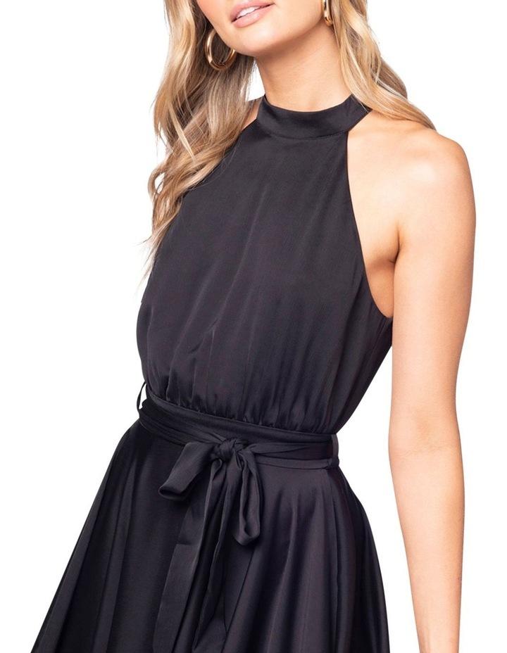 Adeline Dress image 5