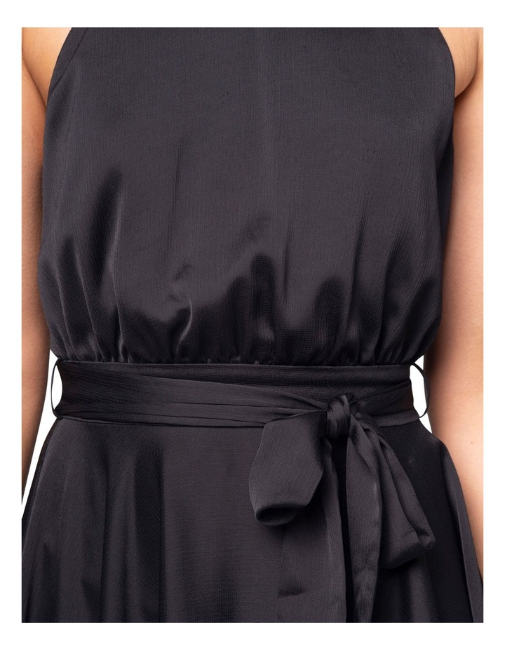 Adeline Dress image 6