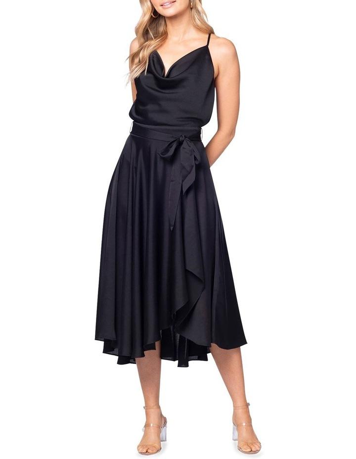 Erin Midi Dress image 1