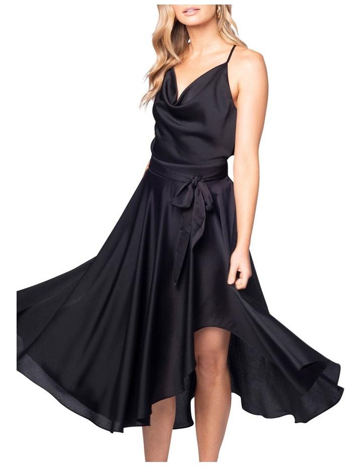 Erin Midi Dress image 2