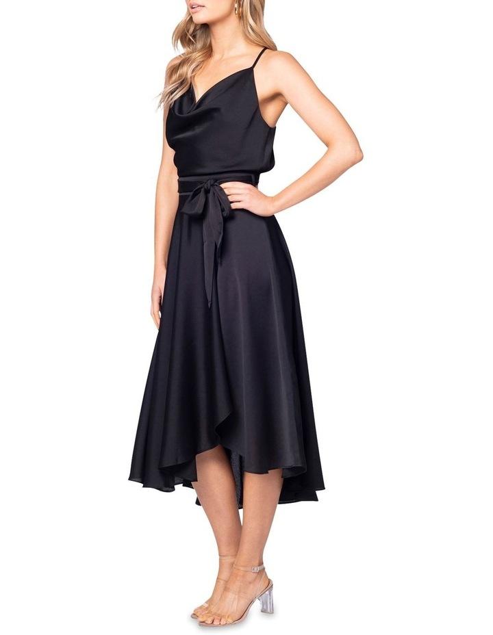 Erin Midi Dress image 3