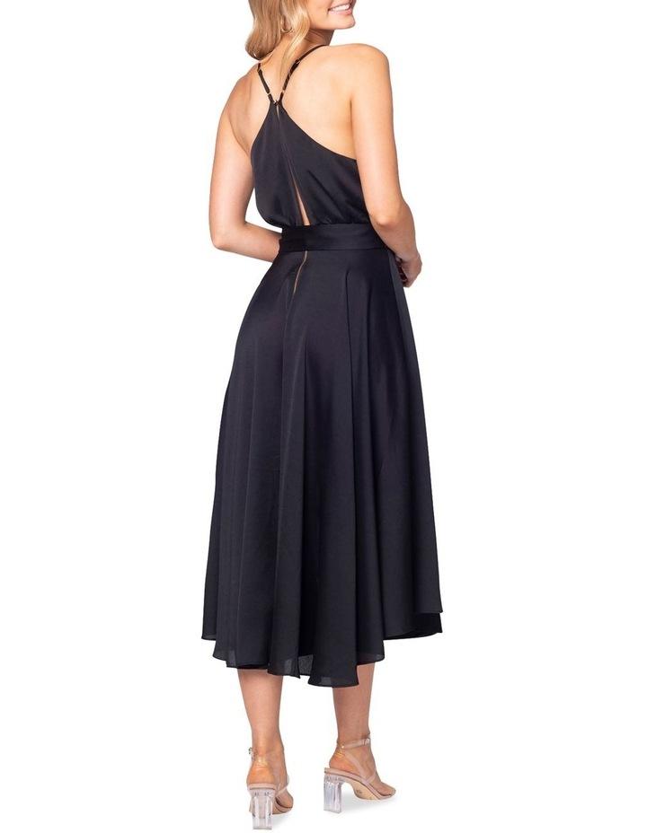 Erin Midi Dress image 5