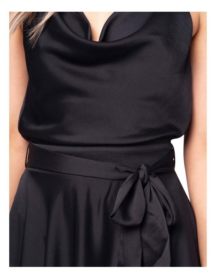 Erin Midi Dress image 6
