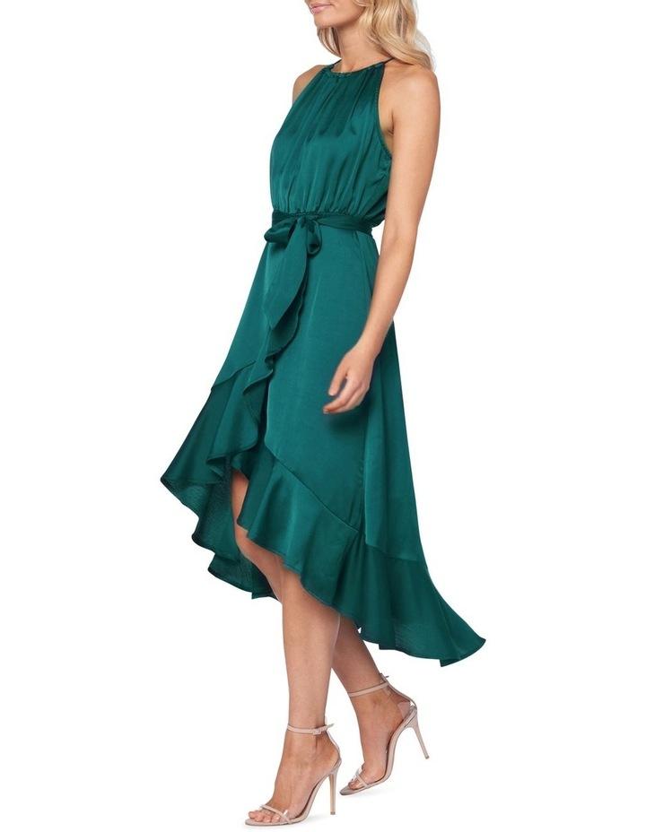 Rosemund Dress image 2
