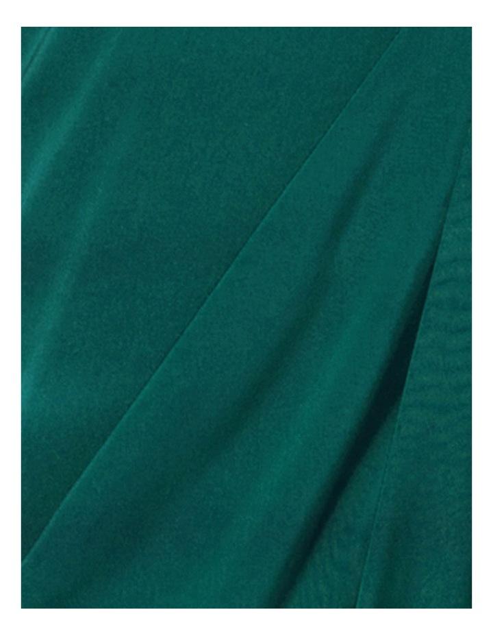 Rosemund Dress image 6