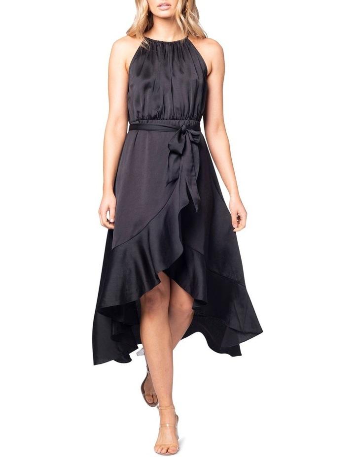 Rosemund Dress image 1