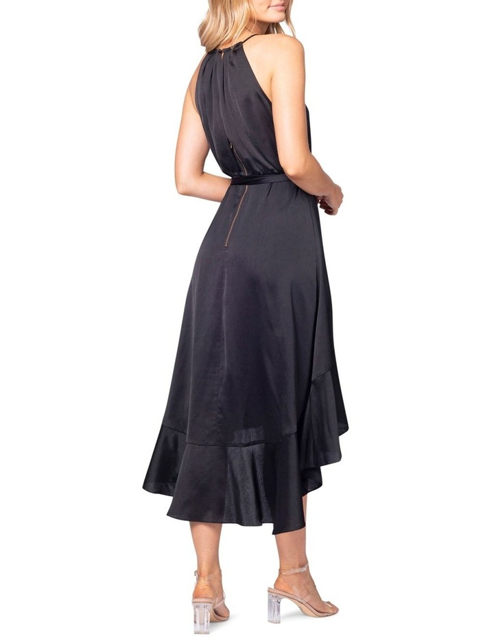 Rosemund Dress image 3