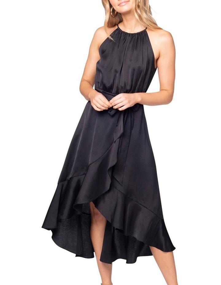 Rosemund Dress image 4