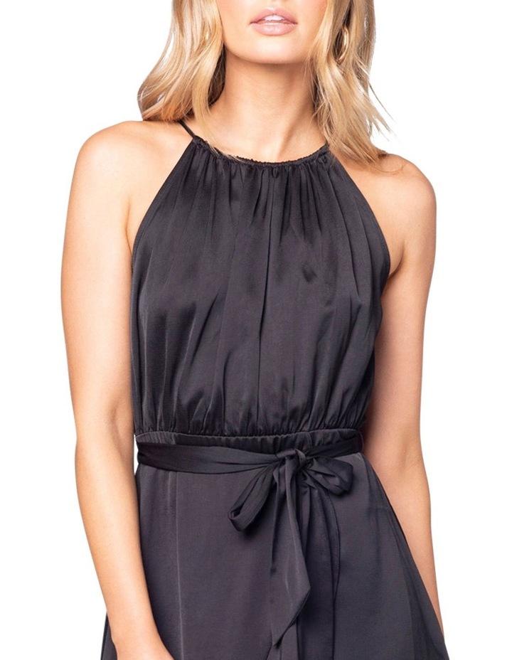 Rosemund Dress image 5