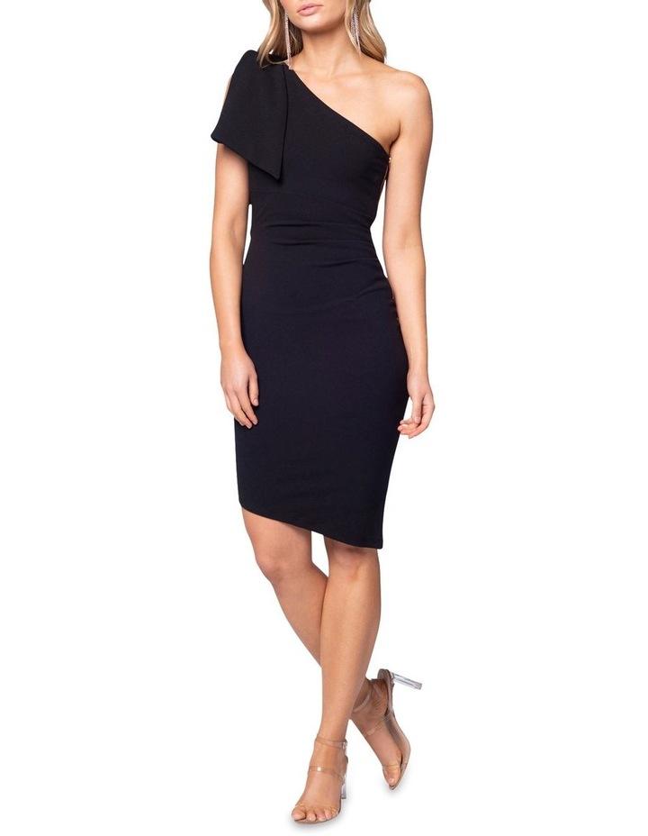 Tally Dress image 1