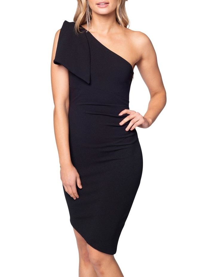 Tally Dress image 2