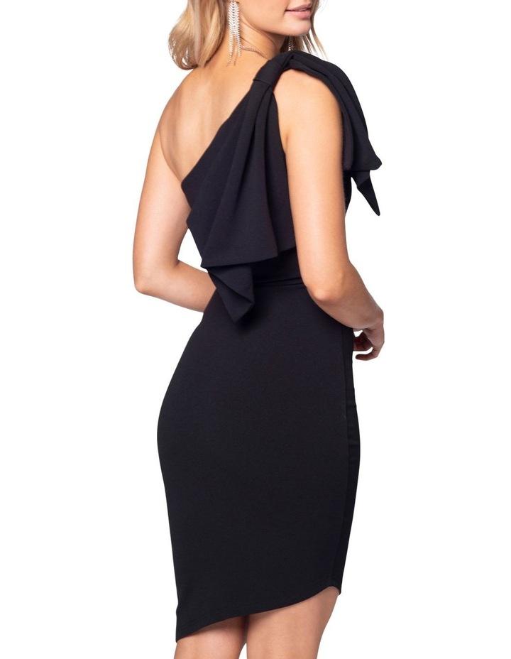 Tally Dress image 6