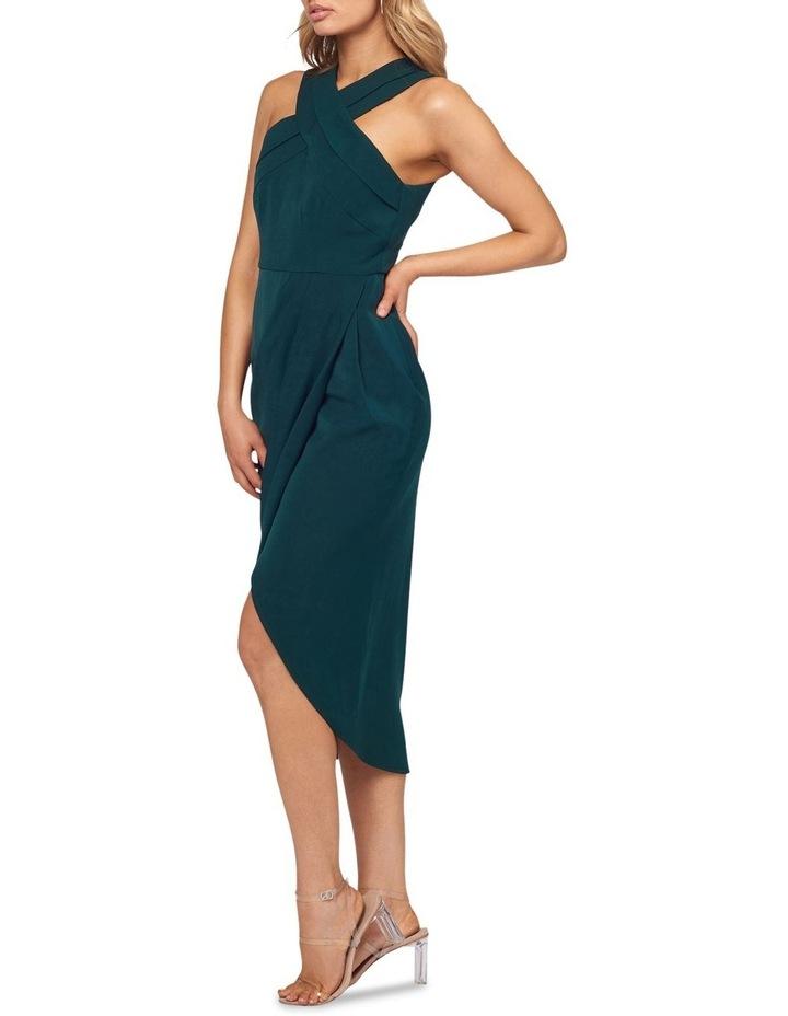 Elise Midi Dress image 2