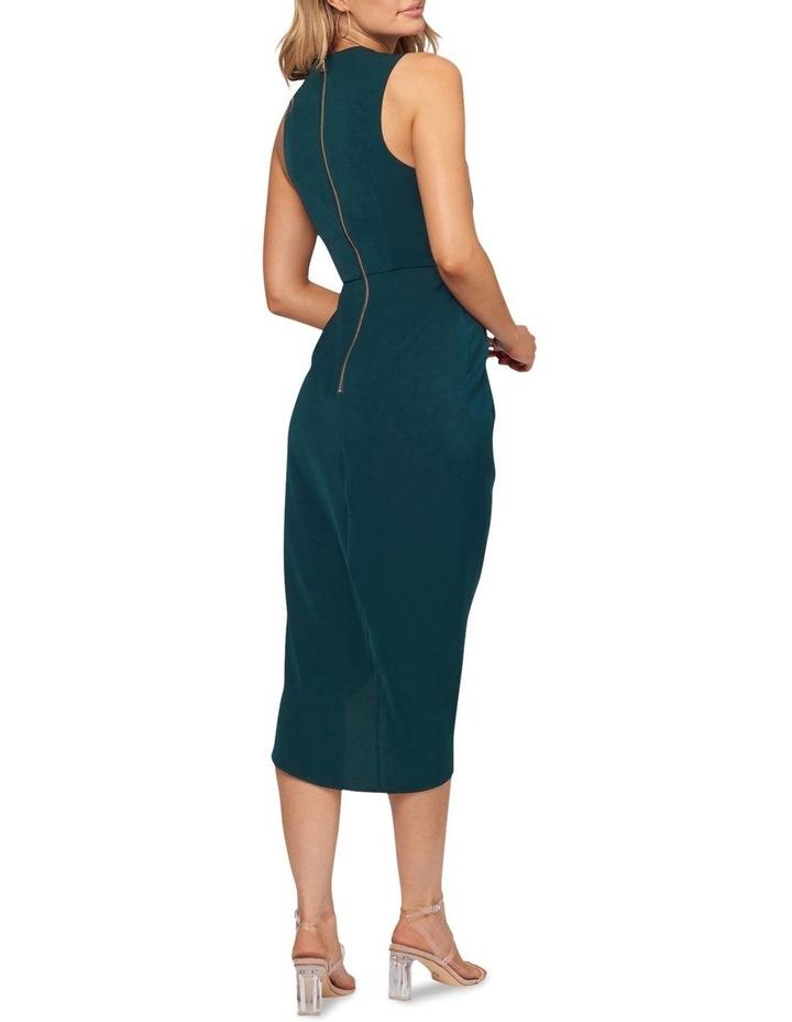 Elise Midi Dress image 3