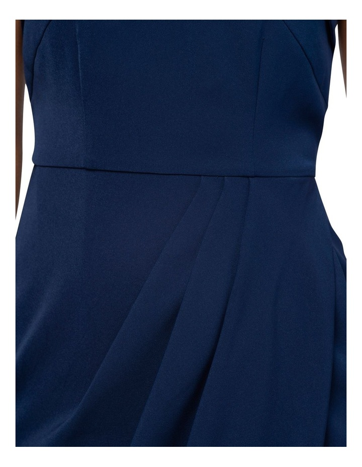 Elise Midi Dress image 6