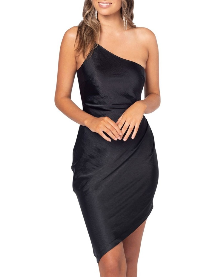 Abril Dress image 3