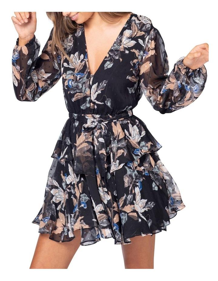 Ada Dress image 3