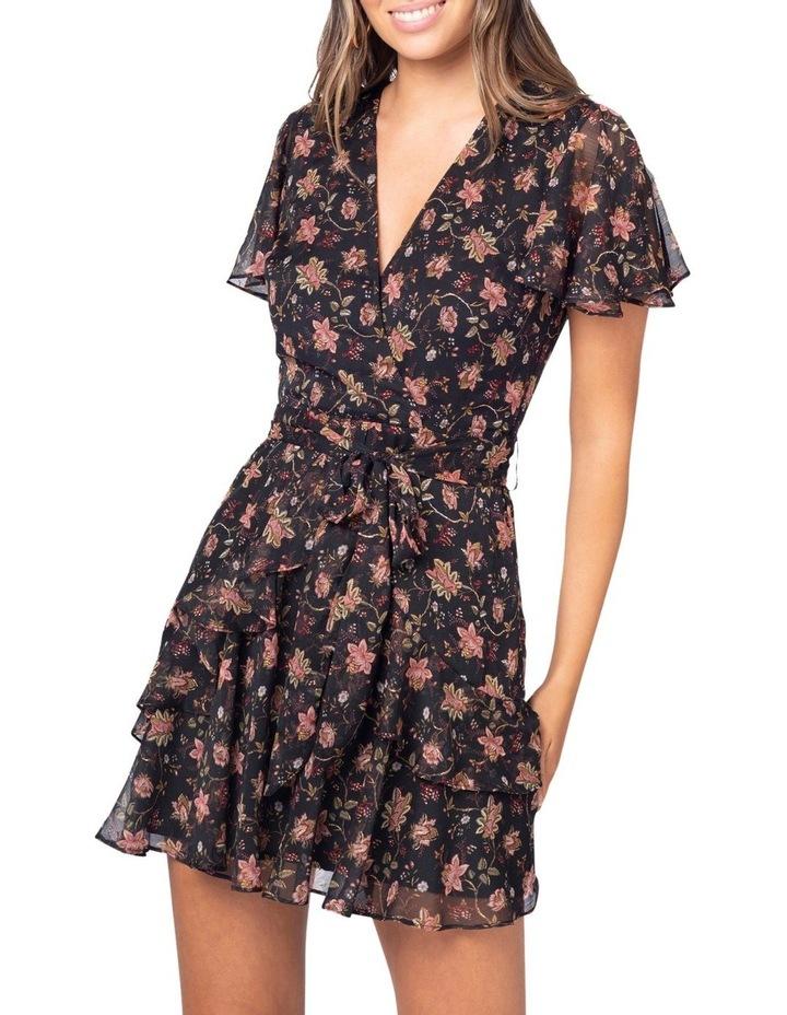 Ady Dress image 1
