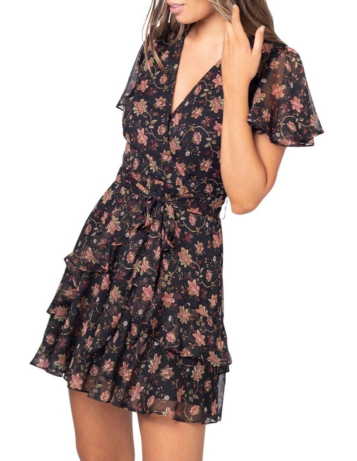 Ady Dress image 2