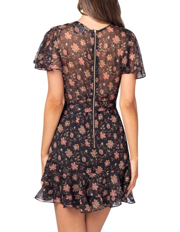 Ady Dress image 3