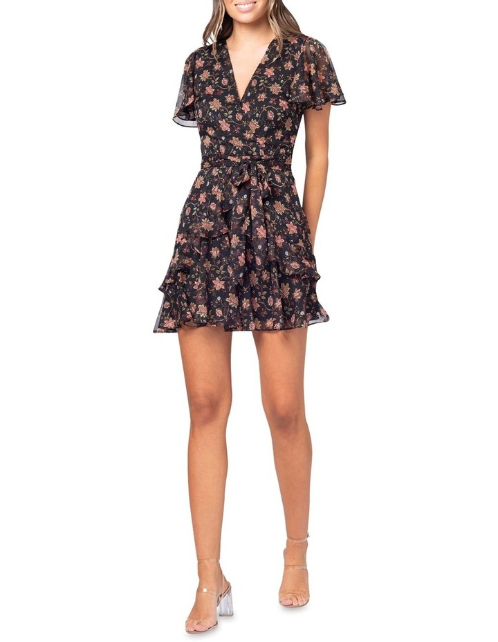 Ady Dress image 4