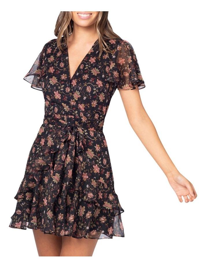 Ady Dress image 5