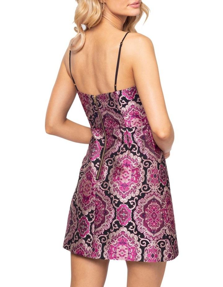Ajay Mini Dress image 3