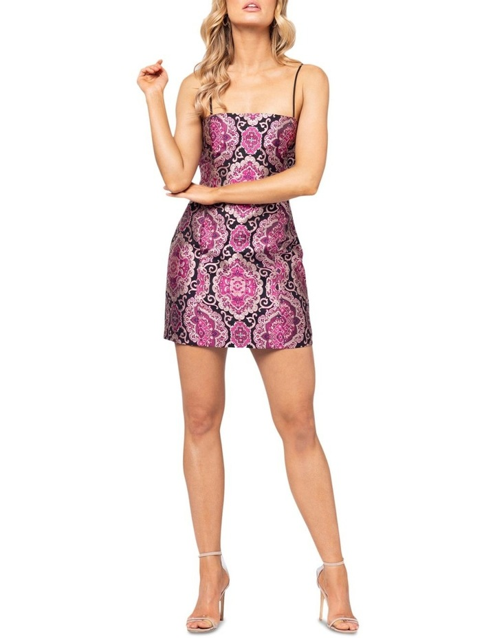 Ajay Mini Dress image 4