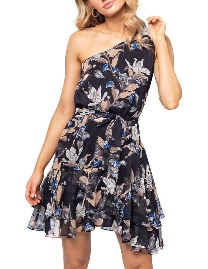 Alma Mini Dress image 1