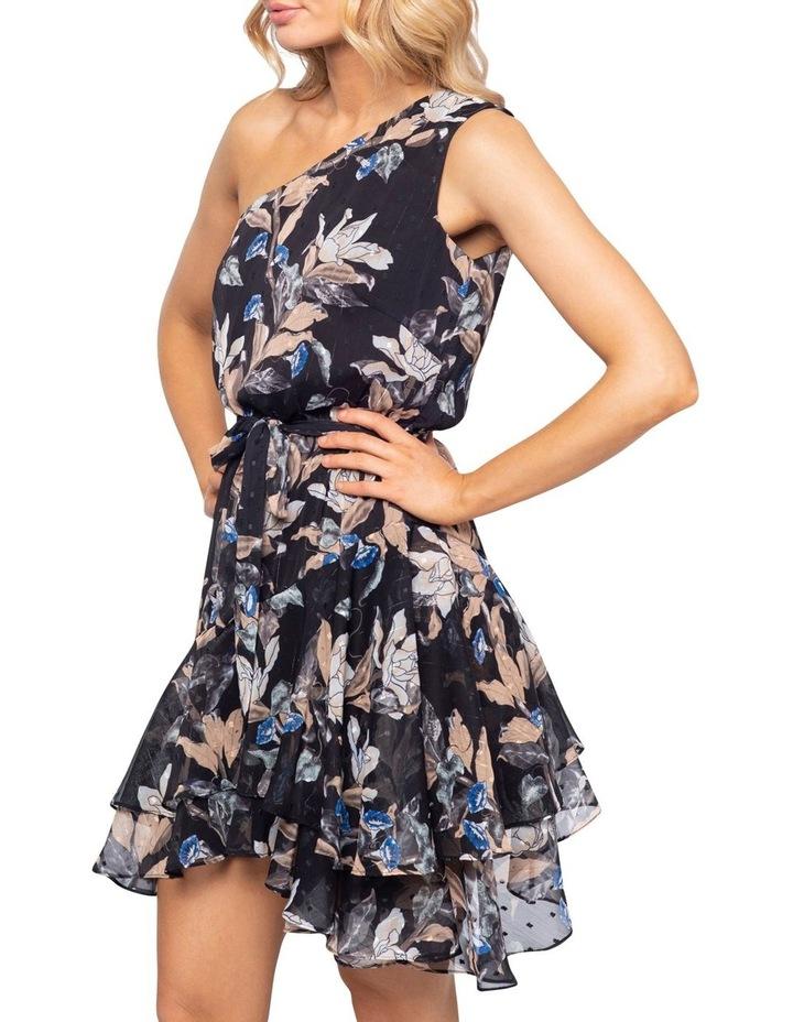 Alma Mini Dress image 2