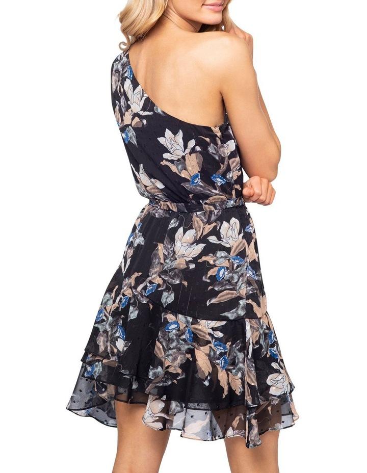 Alma Mini Dress image 3