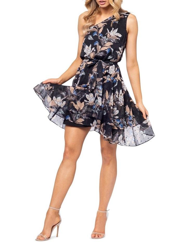Alma Mini Dress image 4