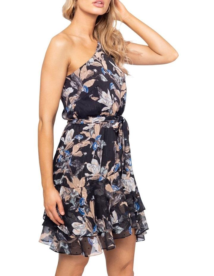Alma Mini Dress image 5