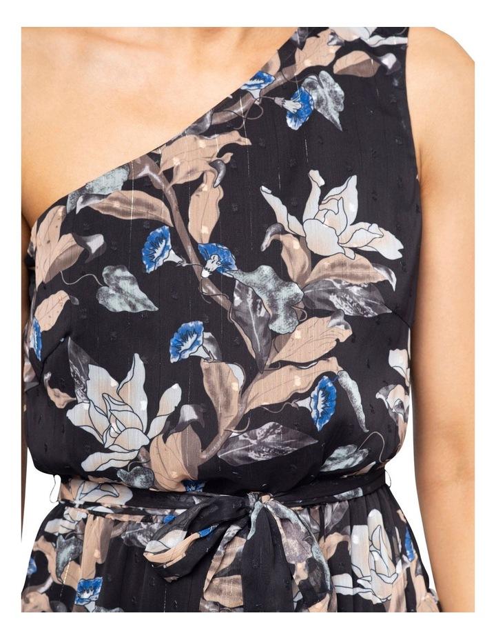 Alma Mini Dress image 7